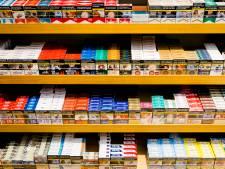 Rokers slaan pakjes in: vanaf vandaag zijn mentholsigaretten verboden