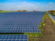 Energietransitie: ons belang
