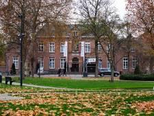Verhuisde bloedprikpost in Nuenen is soms lastig te bezoeken, maar dat wordt beter, belooft organisatie
