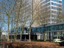 Verhuurder Camelot diep door het stof om problemen met appartementen in Luna-gebouw op TU/e-terrein