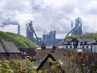 Wetenschappers willen in strijd rond Tata Steel doorbraak forceren: 'Overleden mensen onderzoeken'