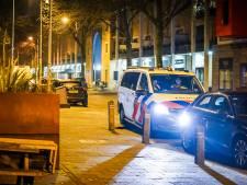 De Kiet in Eindhoven opent ondanks corona de deuren, gemeente geeft laatste waarschuwing