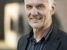 Harry van Dongen (CDA Landerd) biedt 'welgemeende excuses' aan