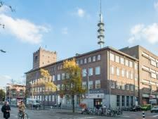 Groen licht verbouwing postkantoor Oude Vest: zelfs bezwaarmaker vindt het plan fantastisch