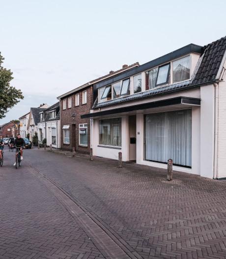 Dwangsom 2 ton dreigt bij opnieuw te veel arbeidsmigranten in huis 's-Heerenberg