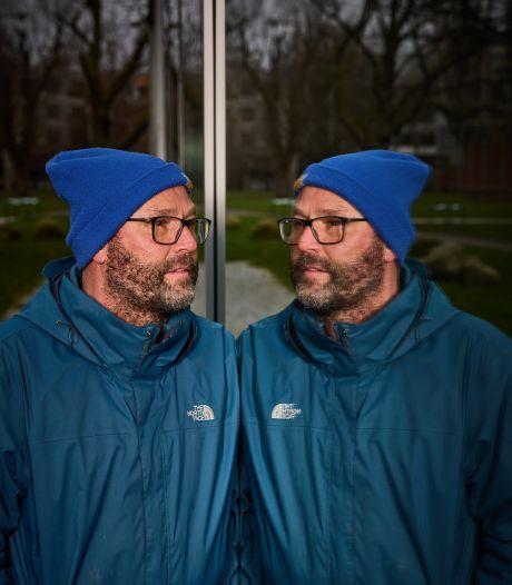 Deze fotograaf kent steden over hele wereld op zijn duimpje: 'Ik lach om geen woorden maar daden'