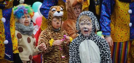 Carnaval Delden lokt met prijzen deelnemers voor optocht