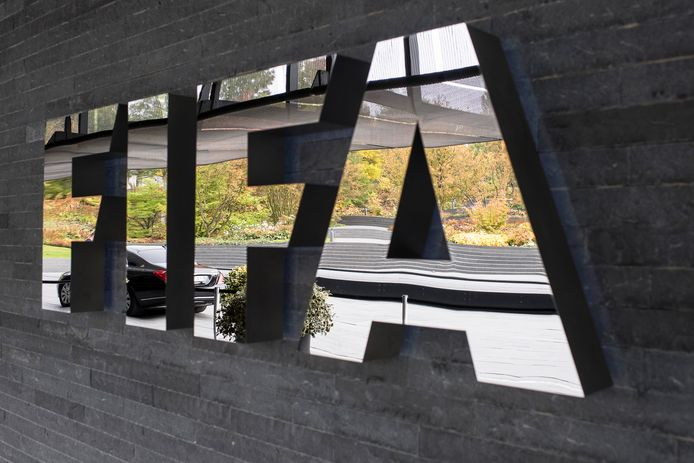 Het bedrijf Flyeralarm heeft gekeken welke Eredivisie-teams het beste waren in het afgelopen decennium volgens FIFA-ontwikkelaar EA Sports.
