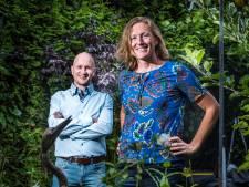 In Beweging nieuwe politieke partij in gemeente Hof van Twente: 'Eerste stap naar meer open politiek'