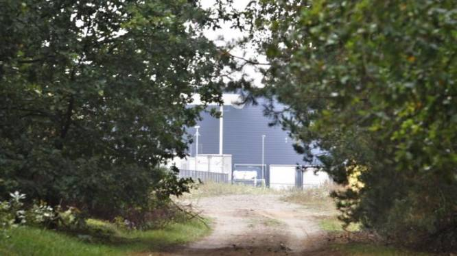 D66: college moet besluit over BZOB-bos respecteren