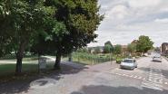 Vlaams Belang wil stadspark 's nachts dicht in strijd tegen overlast