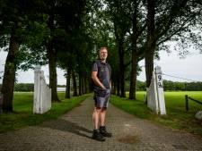 Zoon van boer Eddie wil boerenbedrijf in Haaksbergen ooit overnemen: 'Maar kunnen we überhaupt blijven?'
