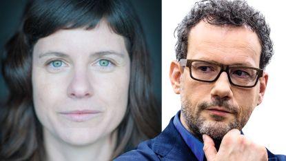 """""""Communicatie is helder, maar duidelijk leiderschap is het niet"""": VUB-professoren Dave Sinardet en Sarah De Gieter over de Brusselse 'drempel van 50'"""