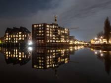 Wonen in Zwolle: alle ballen op het centrum (en voorlopig nog Stadshagen)