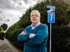 Achter het paard naar de galg gesleept: 'Gerecht van Naaldwijk mocht mensen veroordelen tot doodstraf'