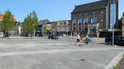Lezing : 'Regenboog van Vlaamse dialecten'