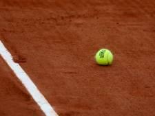 Un joueur de tennis suspendu huit ans pour son implication dans des matchs truqués