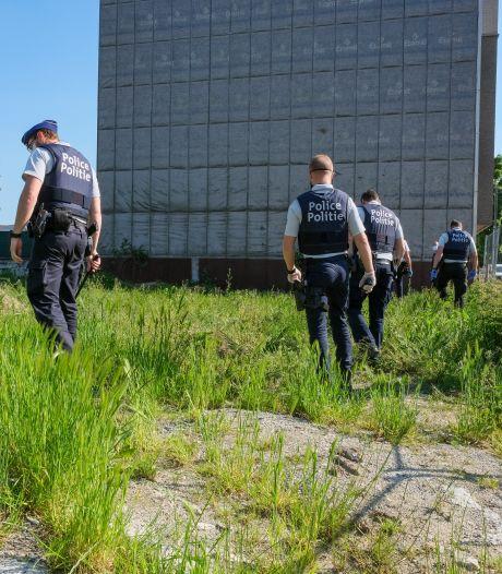 Meurtre d'une mère de famille à Evere: le suspect libéré, un second arrêté et inculpé