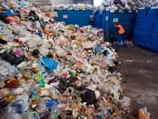 Omstreden recyclingfabriek voor plastic mogelijk tóch naar Alphen: 'Laatste woord nog niet over gezegd'