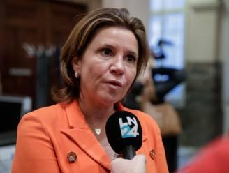 """""""Fors minder meldingen van seksuele uitbuiting via sociale media doordat akkoord op Europees niveau uitblijft"""""""
