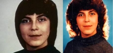 Is Judit Nyari (25) die bij Dronten werd gevonden het slachtoffer van een seriemoordenaar of speelt er iets anders?