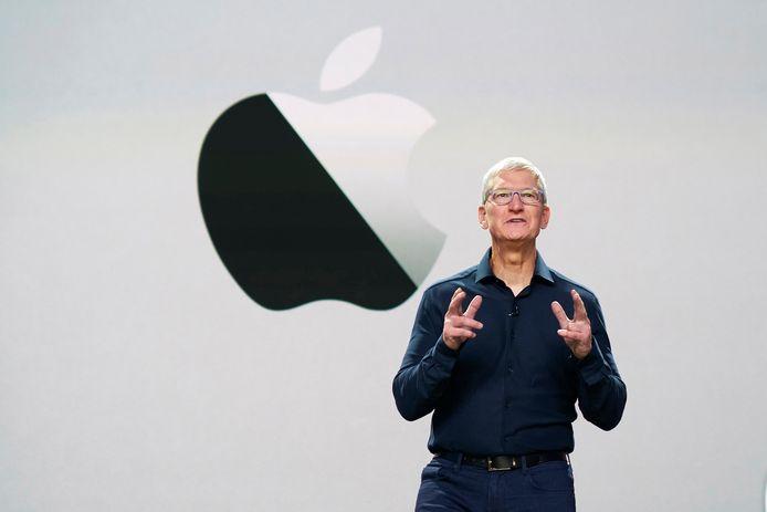 Apple's verzoek om de verkoopcijfers in te zien van 436 computerspellen op distributieplatform Steam is door de Amerikaanse rechter gehonoreerd.
