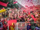 """Organisatoren Tomorrowland na koude douche: """"Wij vielen uit de lucht: we waren zelfs niet op de hoogte van persconferentie"""""""