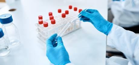 Corona: aantal nieuwe besmettingen in Zuidoost-Brabant wil maar niet dalen