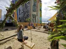 Costa Del Silo 2.0 gaat weer voor 'het ultieme vakantiegevoel dicht bij huis'