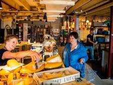 Fenix Food Factory is wanhoop nabij: oproep voor steun aan bedrijven die naast regelingen grijpen