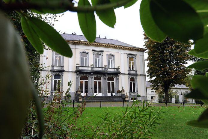 Restaurant Wolfslaar in Breda staat al jaren in de Lekker Top 100.
