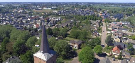Onderzoek naar nieuwe woningen Wijk en Aalburg, mogelijk moeten volkstuinen weg