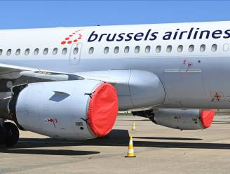 Vakbonden voeren druk op directie Brussels Airlines op en kondigen stiptheidsacties aan