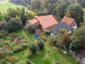 Huis 'verborgen' familie Ruinerwold leeggehaald op verzoek van gezin
