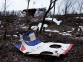 Kabinet: vervolging MH17-daders in Nederland is mogelijk