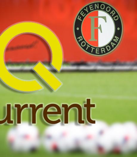 Energiebedrijf Greenchoice neemt Qurrent over