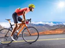Speel mee met het Ronde van Spanje Wielerspel