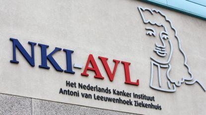 Bekende Nederlandse oncoloog weg om #MeToo