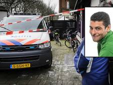 Politie zet Facebook in bij zaak Nabil Amzieb