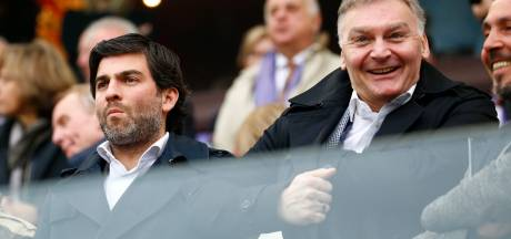 Le bilan comptable du Sporting Charleroi pris sous la loupe