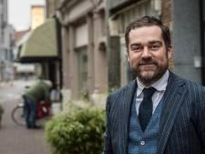 Bredase Klaas Dijkhoff gaat zijn brood verdienen met kennis over campagnes