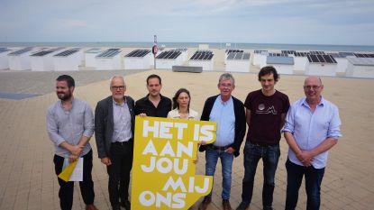 Theater Aan Zee stelt indrukwekkend programma vol premières en unieke performances voor