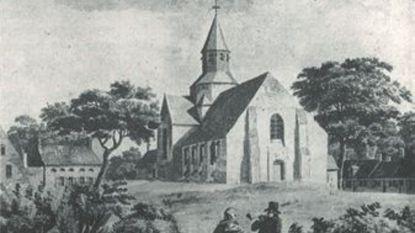 Kom meer te weten over Ichtegem anno 1850