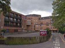 Plusieurs réunions nocturnes démantelées à Louvain-la-Neuve