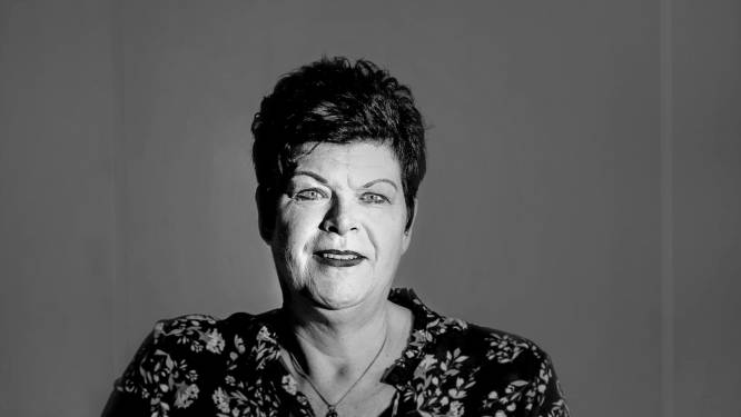 Ellen Thomassen (Dorpslijst Deest) verlaat na veertien jaar de politiek