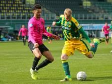 Samenvatting | ADO Den Haag - FC Utrecht