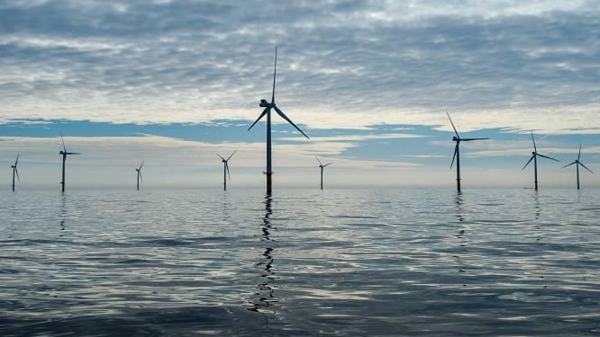 Wethouder Kathmann: 'Zie de energietransitie als de Derde Industriële Revolutie'