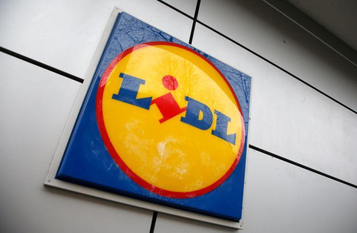 Le Setca annonce un mouvement de grève dans les magasins Lidl samedi.