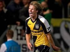 'Bredanaar' Luijckx mikt op terugkeer naar Nederland en voelt leed NAC-supporters: 'Ze zijn te groot voor de club'
