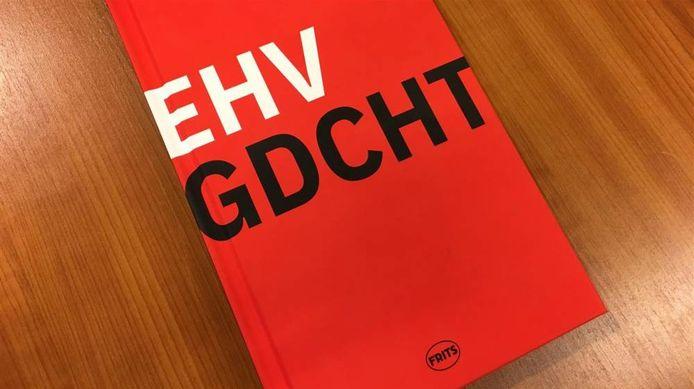 Wat is het beste Eindhovense gedicht?